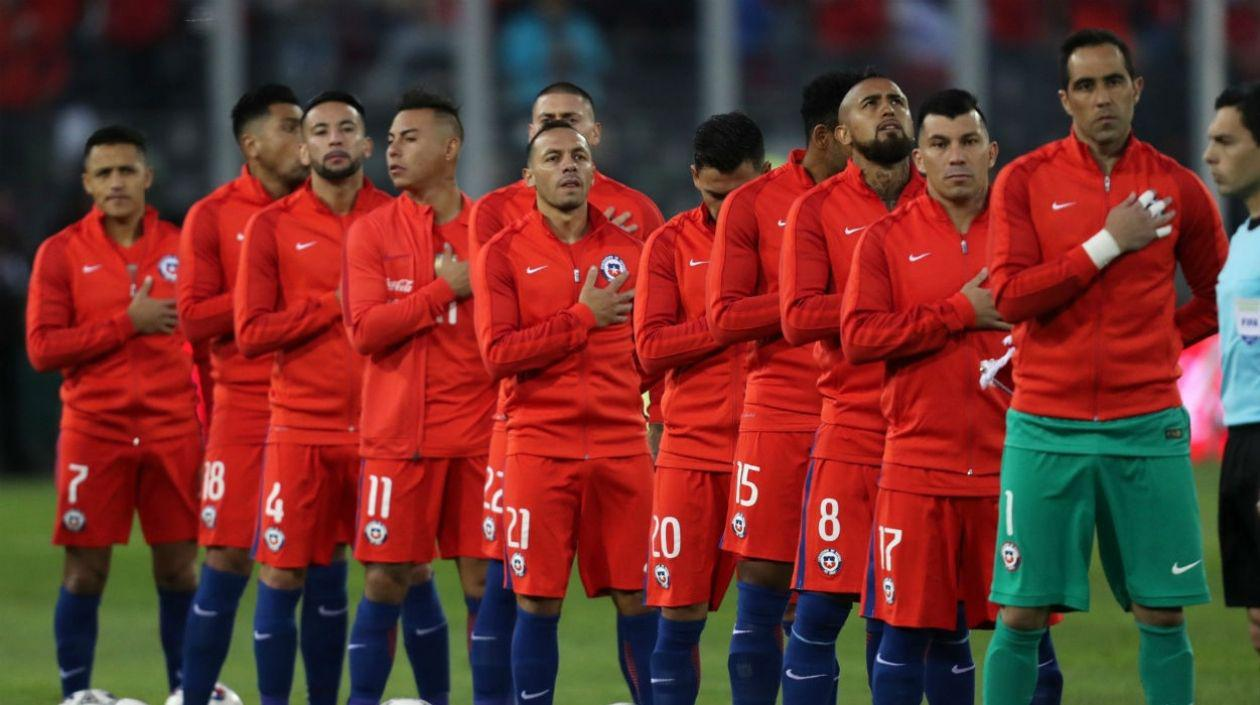 seleccion_chile