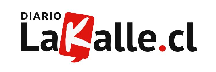 www.lakalle.cl